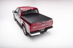 Retrax 2005 Toyota Tundra Tonneau Covers