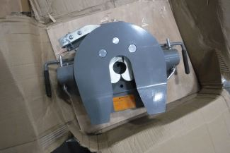 Replacement Head Assembly For B Amp W Companion 5th Wheel