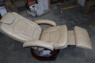 Thomas Payne Rv Euro Recliner Chair Footrest Alternate