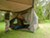 Tagalong Tent For Rhino Rack Foxwing Dome Or Sunseeker
