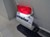 trailer lights optronics stop/turn/tail license plate rear reflector non-submersible rvstl61
