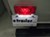 trailer lights optronics stop/turn/tail license plate rear reflector non-submersible in use