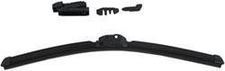Rain-X 1998 Dodge Dakota Windshield Wiper Blades