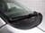 2008 chrysler town and country windshield wiper blades rain-x 26 inch all-weather in use