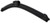 Rain-X Windshield Wiper Blades RX5079282