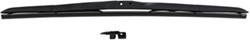 Rain-X 2013 Kia Rio Windshield Wiper Blades