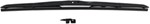Rain-X 2001 Chrysler PT Cruiser Windshield Wiper Blades