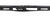 rain-x windshield wiper blades 14 inch rain