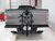 2012 ford f-150 hitch bike racks swagman hanging rack fits 1-1/4 inch 2 and s63360