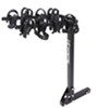 "Swagman Trailhead 4-Bike Rack for 2"" Hitches - Non-Folding"