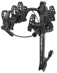 "Swagman Titan 3 Bike Carrier for 1-1/4"" and 2"" Hitches - Tilting"