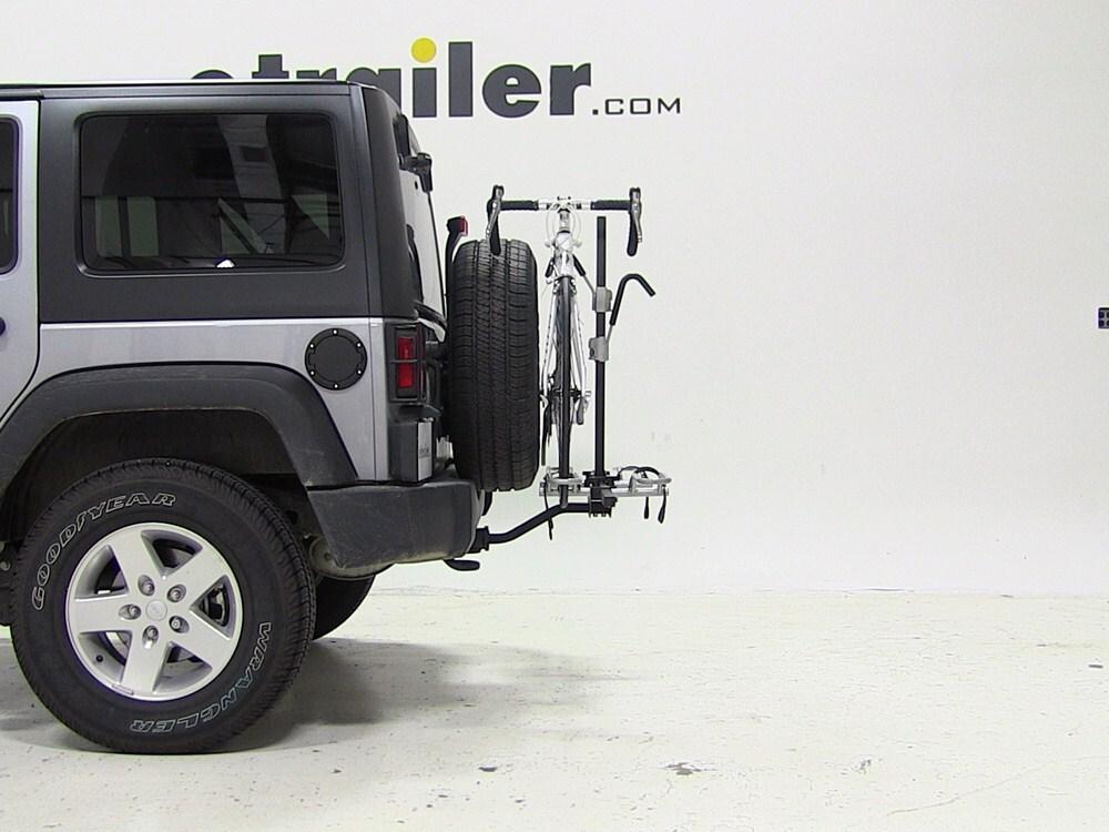 2015 jeep wrangler unlimited swagman xtc 2 2 bike platform rack for 1 1 4 and 2 trailer hitches. Black Bedroom Furniture Sets. Home Design Ideas