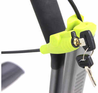 Swagman Semi 4 0 2 Bike Platform Rack 2 Quot Hitches Wheel