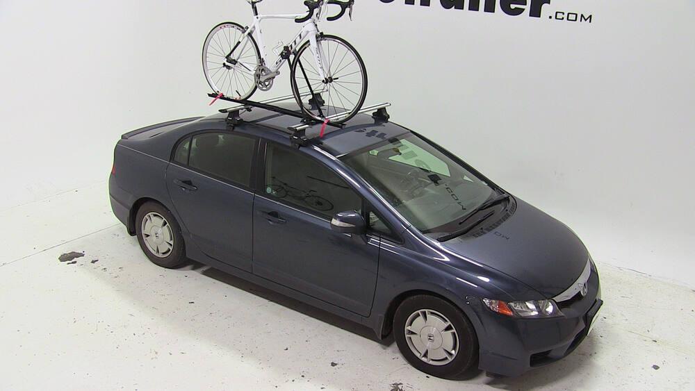 S Honda Civic
