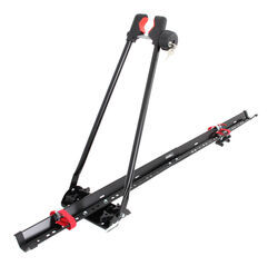 Upright Roof Bike Carrier - S64720