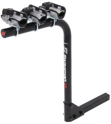 "Swagman XP 3 Bike Rack for 2"" Hitch"