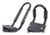 swagman watersport carriers kayak clamp on - standard
