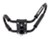 swagman watersport carriers aero bars factory round square elliptical clamp on - standard s65148