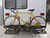 Swagman RV and Motorhome Bike Rack