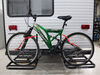 RV & Camper Bike Racks