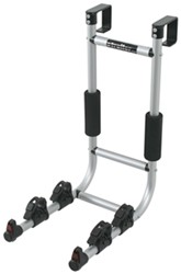 Swagman RV and Motorhome 2 Bike Carrier