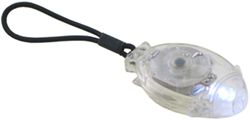 LED Utility Light with Strap Handle - Swagman Turtle Light