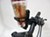 bike accessories swagman cup holder s80980