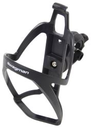 Swagman Another To-Go Clip Beverage Holder for Bikes - Universal Mount