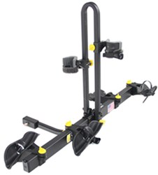 "Saris Freedom 2 Bike Platform Rack - 1-1/4"" and 2"" Hitches - Frame Mount"