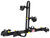 saris hitch bike racks platform rack electric bikes heavy freedom 2 - 1-1/4 inch and hitches frame mount