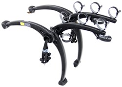 Saris 2005 Dodge Grand Caravan Trunk Bike Racks