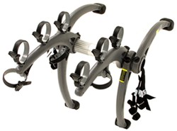 Saris 2013 Hyundai Sonata Trunk Bike Racks