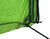 lets go aero tents tent shelter let's archaus tailgate for 5' hatches - 10' long x 6' wide