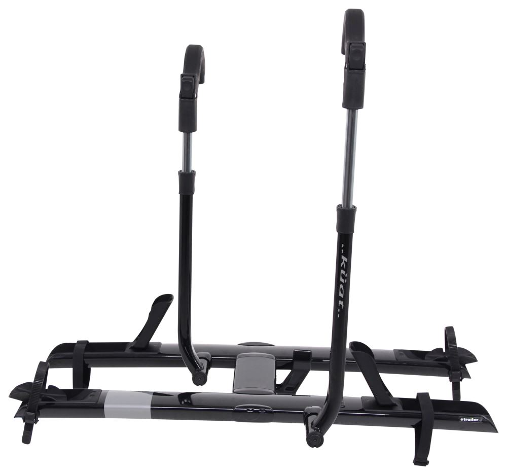 Kuat Sherpa 2 0 2 Bike Platform Rack 2 Quot Hitches