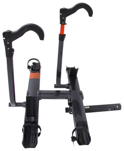 Kuat Sherpa 2.0 2 bike rack