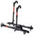 kuat hitch bike racks platform rack 2 bikes