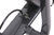kuat hitch bike racks platform rack carbon fiber bikes