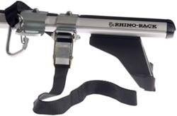 Cam Lock Ladder Strap With Snap Shackle For Rhino Rack Aero/Sportz Crossbars