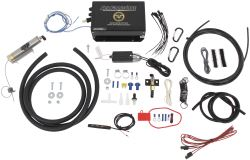 SMI Second Vehicle Kit for Air Force One Supplemental Braking System