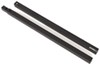 Replacement Crossbars for Swagman XTC4 Bike Carrier