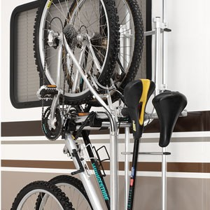 Recommendations For Carrying 6 Bikes On Back Of 2015 Coachmen