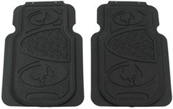 SPG 2016 Ford F-150 Floor Mats