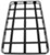surco products roof basket  sps5084-y400