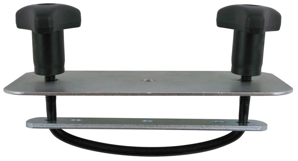 Compare Vs Replacement Mounting Etrailer Com
