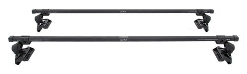 Great Roof Rack SportRack SR1010