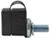 Softride Locks SR25056