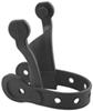 Softride Anti-Sway Cradle