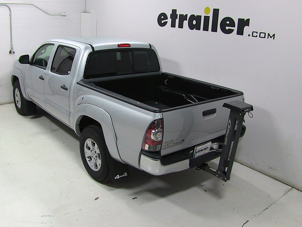 2006 Tacoma Tow Hitch Ebay | Autos Post