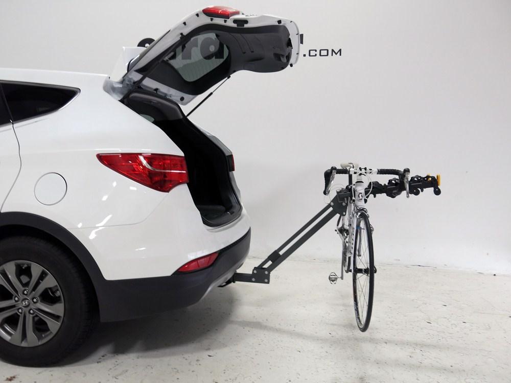 2014 Hyundai Santa Fe Softride Element Parallelogram