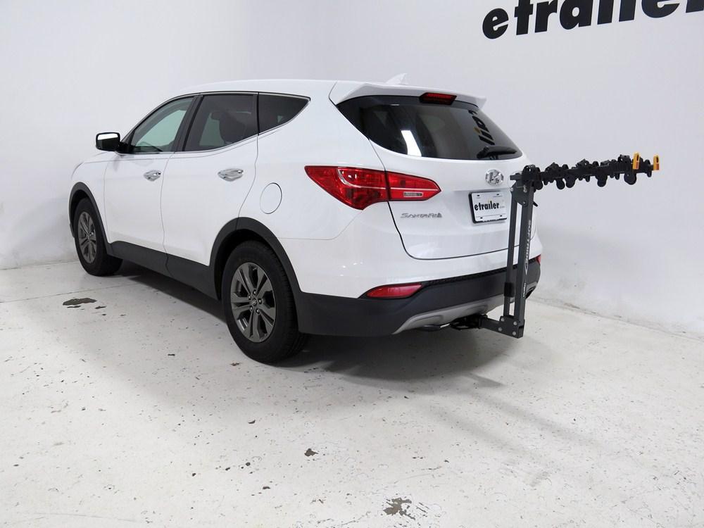 Trailer Hitch For Hyundai Elantra Autos Post